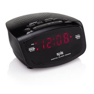 Westclox Clock Radio|https://ak1.ostkcdn.com/images/products/10529254/P17611687.jpg?impolicy=medium