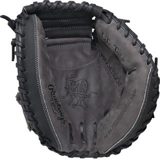 Rawlings Heart of the Hide 33-inch Dual Core Catchers Mitt