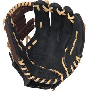 Rawlings Player Preferred 11.5-inch Youth Baseball Glove