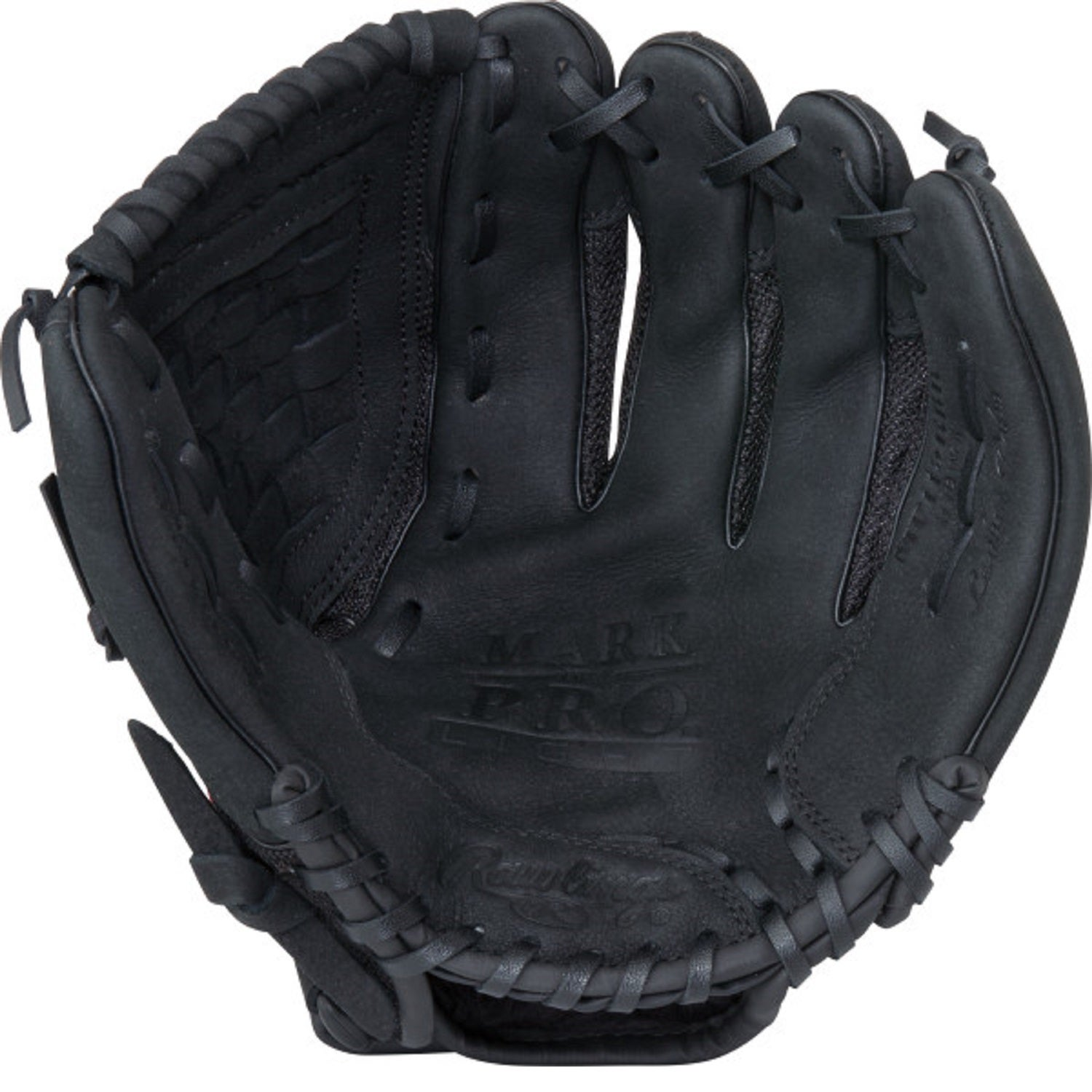 Rawlings Youth Mark of a Pro Light Glove -LHT-11.5 (Left ...