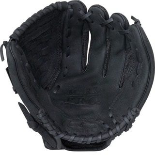 Rawlings Youth Mark of a Pro Light Glove -LHT-11.5