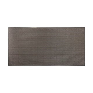 Shop Fasade Hammered Galvanized Steel Wall Panel 4 X 8