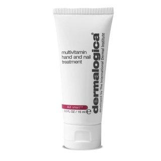 Dermalogica Multivitamin 0.5-ounce Hand & Nail Treatment