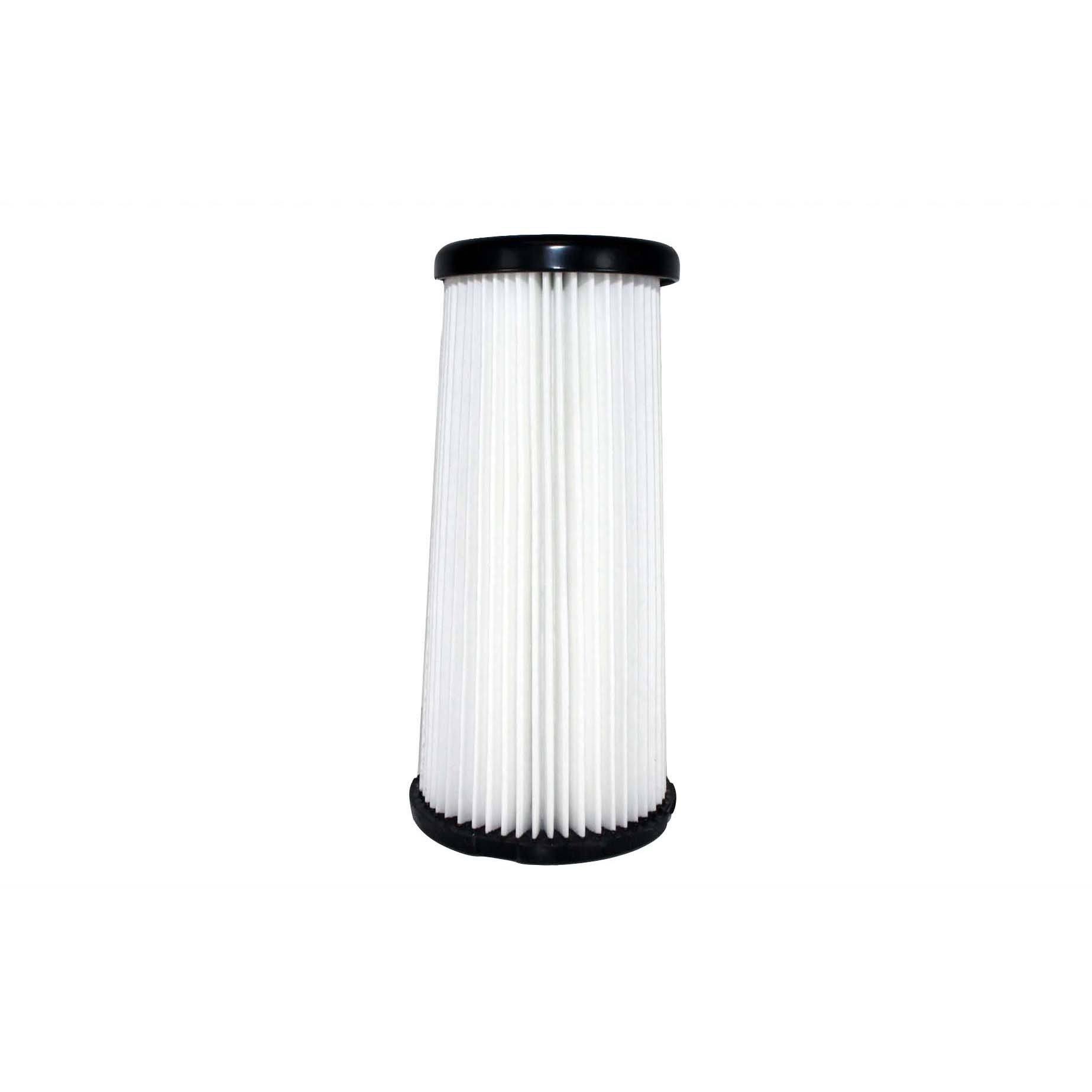 Crucial Kenmore-compatible DCF5 Washable Hepa Filter (vac...