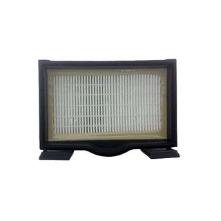 Eureka-compatible HF-8 Mighty Mite HEPA Filter