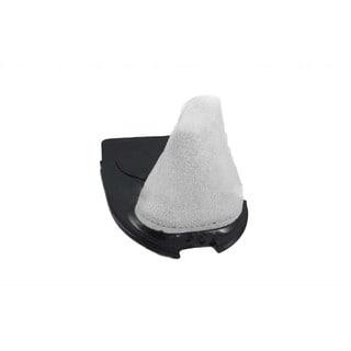 Eureka-compatible DCF11 Quick Up Washable Dust Cup Filter