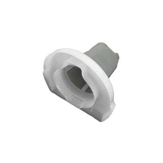 Eureka-compatible Stick Vac Dust Cup Filters