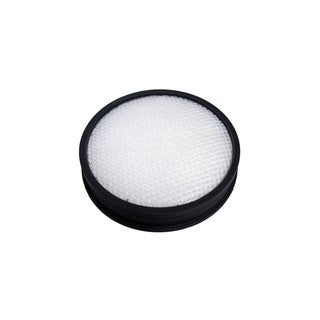 Hoover-compatible Air Model Primary Washable Filter