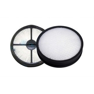 Hoover-compatible Windtunnel Air Model Filter Kit