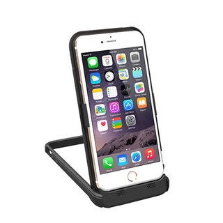 Supersonic iPhone 6 Case