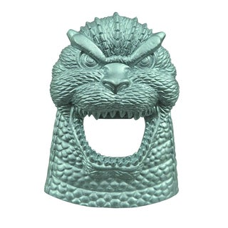 Diamond Select Classic Godzilla Bottle Opener
