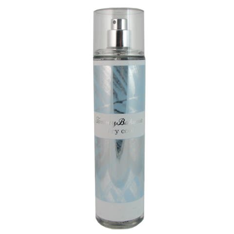 Tommy Bahama Very Cool For Women 8-ounce Body Mist