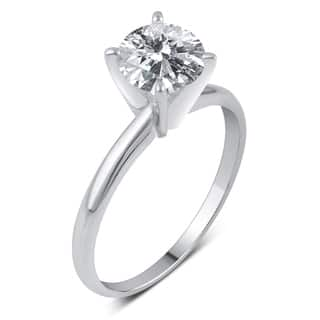 stylish regarding kay wedding diamond rings the clearance most ring engagement tw carat