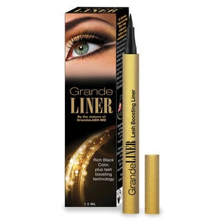 GrandeLINER Ultimate Lash Boosting Eye Liner