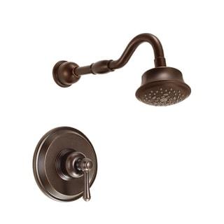 Danze D512657BRT Bronze Opulence Shower Faucet