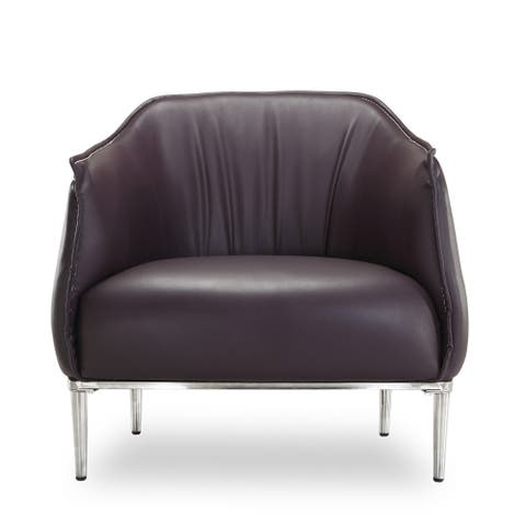 Batan Chair