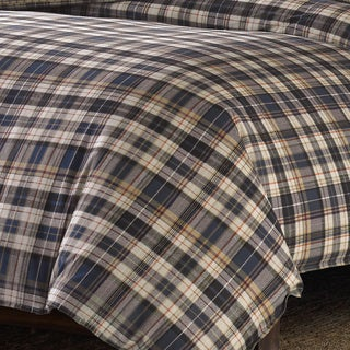 Blue Twin Comforter Sets Shop The Best Deals For Feb 2017
