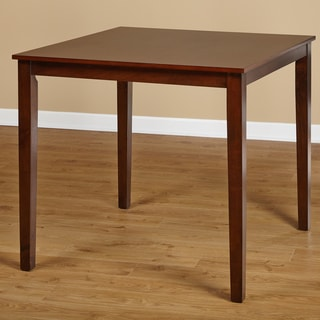 Simple Living Anzio Counter Height Table