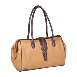 Bueno 'Sahara' Weekend Bag