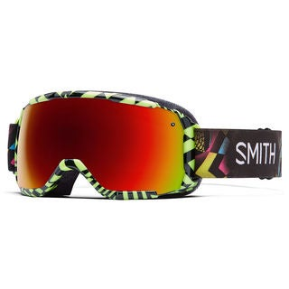 Smith Optics Youth Grom Goggles