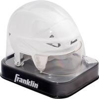 Franklin Sports NHL 'You Choose' Mini Player Helmet