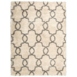 Nourison Escape ESCP2 Area Rug