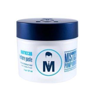 Mr. Pompadour 2-ounce Moroccan Texture Paste