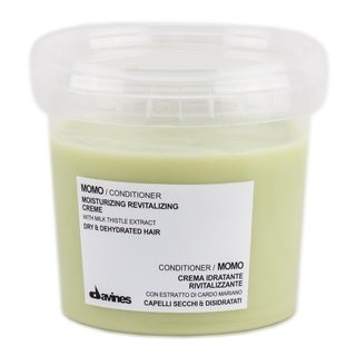 Davines 8.45-ounce Momo Conditioner Moisturizing for Dry Hair