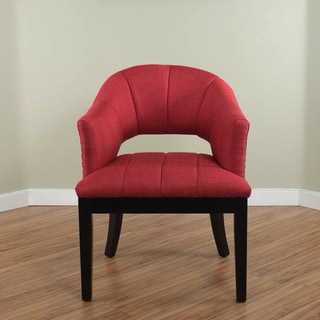 Preveza Upholstered Chair