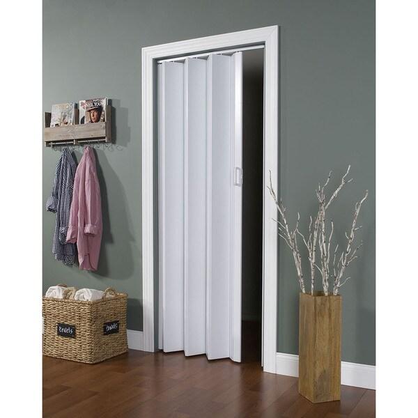 Encore-White-Folding-Door-0f71ef14-76ae-46eb-a3b5-fc4267f34566_600.jpg