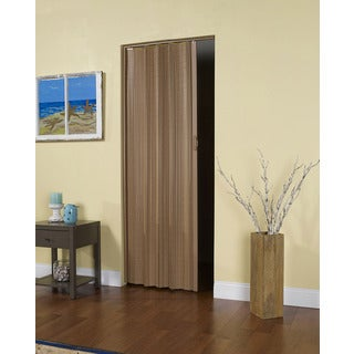 Horizon Natural Folding Door