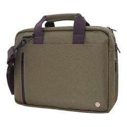 Token Rector Laptop Bag Khaki