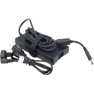 NEW - Dell-IMSourcing 130-Watt 3-Prong AC Adapter with 6 Ft Cord