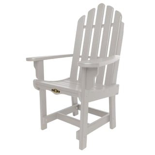 Pawley's Island Essentials Dining Chair with Arms