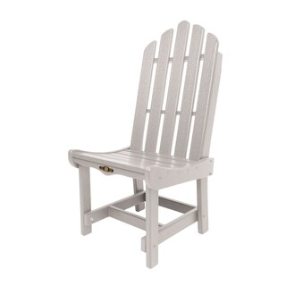 Pawley's Island Essentials Dining Chair