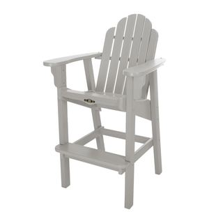 Pawley's Island Essentials High Dining Chair
