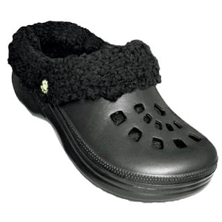 Dawgs Men's Fleece Clogs|https://ak1.ostkcdn.com/images/products/10538646/P17619836.jpg?impolicy=medium