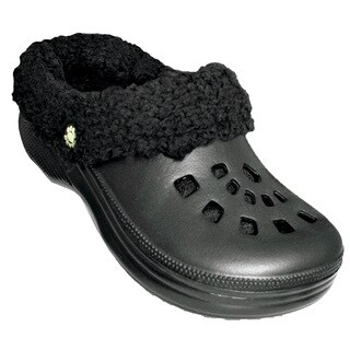 Dawgs Men's EVA/Fleece Clogs (More options available)