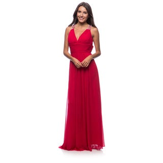 Red Dresses Find Great Womens Clothing Deals Shopping At Overstock