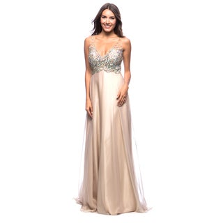 DFI Women's Evening Gown Tank (5 options available)