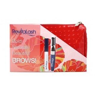 Revitalash Spring Kit