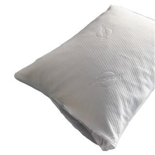 Pandora de Balthazar Euro Hypoallergenic Pillow Protector
