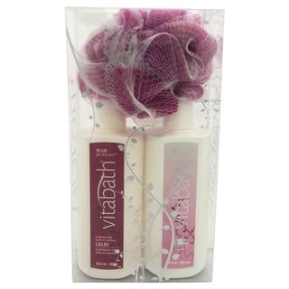 Vitabath Plus for Dry Skin Everyday Set|https://ak1.ostkcdn.com/images/products/10539707/P17620724.jpg?_ostk_perf_=percv&impolicy=medium