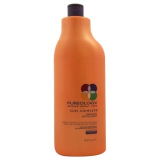Pureology Curl Complete 33.8-ounce Conditioner