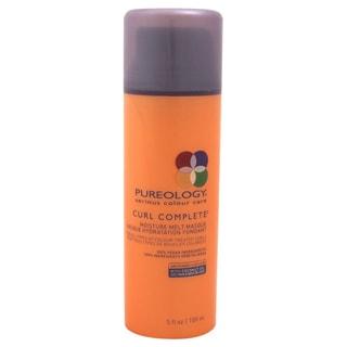 Pureology Curl Complete Moisture 5-ounce Melt Masque