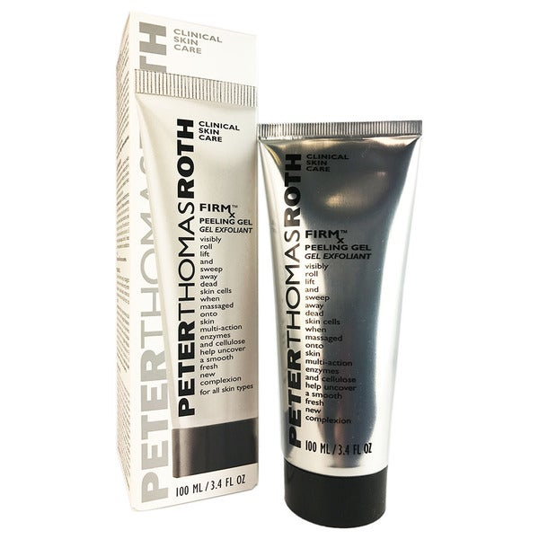 Peter Thomas Roth Firmx 3.4-ounce Peeling Gel