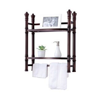 Best Living Monaco Oil Rubbed Bronze Wall-mount Small Etagere|https://ak1.ostkcdn.com/images/products/10539967/P17620972.jpg?_ostk_perf_=percv&impolicy=medium