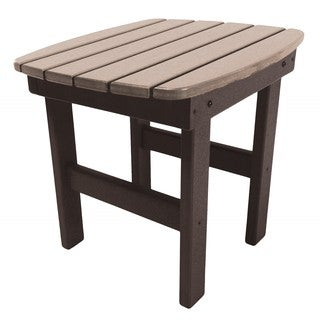 Pawley's Island Side Table