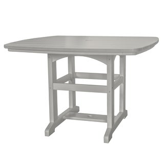"Pawley's Island Outdoor Dining Table - 45"" x 46"""