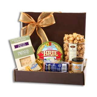 Alder Creek Thinking Of You Gift Box